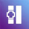 慧中医app官方手机版下载 V1.0