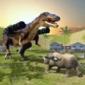野兽大逃杀游戏安卓版 v1.2