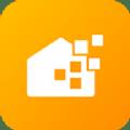 物联租房手机APP官方版下载 v1.0