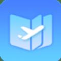 移民局护照在线办理APP官方手机版 v1.0.0