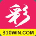 彩客网app新版安卓版 v4.3