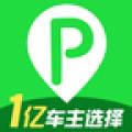 淘车位停车官方app手机版下载 v9.9