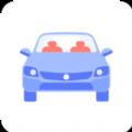 车考专家app手机版下载 v1.1.1