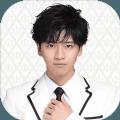 传奇王子皇家恋爱游戏汉化中文版 v1.0.1