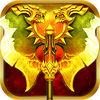 炽焰龙城手游官方正式版 v1.0