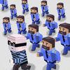 城市总动员手游破解版 v1.0