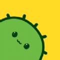 毛小丁专业植发app官方版下载 v0.1.0