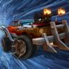马克斯汽车的崩溃游戏正式版 v1.0