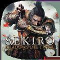 只狼:影逝二度手机破解版(Sekiro: Shadows Die Twice) v1.0
