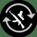 前线打击游戏安卓官网完整版 v1.0