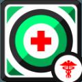 康复公司医疗模拟器游戏安卓版 v13