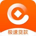 51金乐贷安卓app v1.0