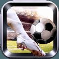 足球大帝游戏官方安卓版 v1.0