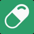 天天生活亿APP红包版官方下载安装 V1.0.2
