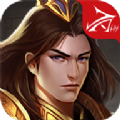 烈火战魂游戏iOS版 v1.0.0