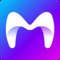 熊掌追书app手机版下载 v1.0.0