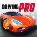赛车模拟极限漂移游戏官方安卓版 v1.01