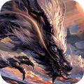 天空之梦手游安卓版 v1.34.1