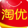 淘优良品app手机版 v0.0.53