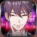 神秘代码(Mystic Code)游戏汉化中文版 v1.0.4