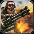 大枪战争射击3D游戏安卓版 1.0