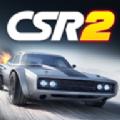 CSR2无限金币破解版(含数据包) v2.3.0