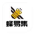 蜂易集实惠购物app手机版 v0.0.6
