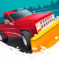 清理道路游戏安卓版 v1.3.0