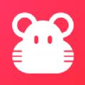 仓鼠货栈购物APP官方下载 V3.0.2