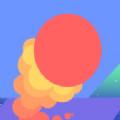 超级发烧球安卓版