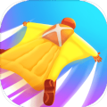 翼装飞行模拟器2019游戏安卓版 v1.0.0