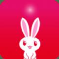 优折兔app官方手机最新版 v1.0.0