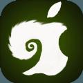 苹果有毒游戏预约版 v1.0.0