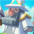 魔方战争泰尼游戏正式安卓版 v1.0