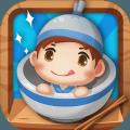 食物归类者食神客栈游戏安卓版 v1.0.0