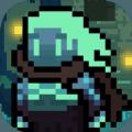 像素游戏荒野之息官方测试版 V1.0