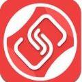 可口可袋借款app官方最新版 v1.0