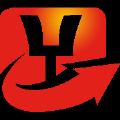 忆融速配官网手机APP下载 v1.8.12