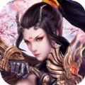 神谕之剑斗破大陆手游官网安卓版 v3.6.0