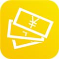 极易花官方贷款安卓版 v1.0