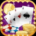 凯斯娱乐棋牌游戏官方安卓版 v1.0
