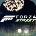 极限竞速街头赛游戏安卓版 v1.0.0