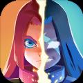梦境彼岸游戏安卓版 v1.4