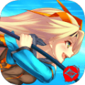 Yoshiko机器人叛乱游戏安卓版 v1.1.1