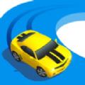 抖音全民漂移3D游戏安卓破解版版 v1.0.2