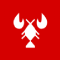 虾米生活app官方最新版 v1.0.9