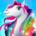 我的农场公主小马神奇王国游戏安卓版 v1.0.1