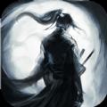 墨香江湖手游安卓变态版 v1.1.1