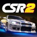 CSR赛车2手游IOS版 v2.3.1