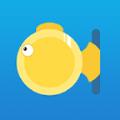 小鱼周转APP官方安卓版 v1.0